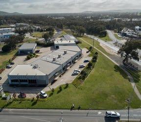 1A Moorefield Park Drive, Wodonga, Vic 3690