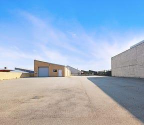 97 North Lake Road, Myaree, WA 6154