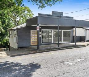 59 Fairfield Road, Fairfield, Qld 4103