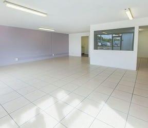 Unit 3, 1645 Ipswich Road, Rocklea, Qld 4106