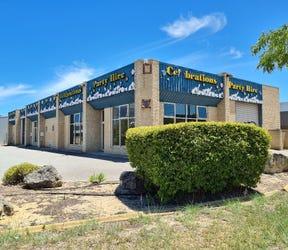 40 Bonner Drive, Malaga, WA 6090