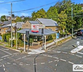 186 Arthur Terrace, Red Hill, Qld 4059