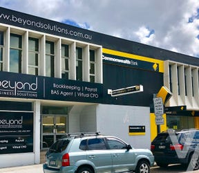 216-218 Pacific Highway, Charlestown, NSW 2290