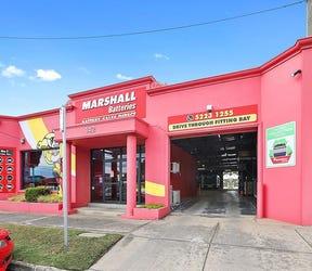 142 Fyans Street, South Geelong, Vic 3220