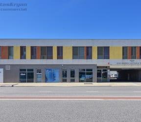 29/210 Queen Victoria Street, North Fremantle, WA 6159