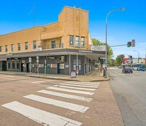 789-791 Hunter Street & 5-7 Denison Street, Newcastle West, NSW 2302