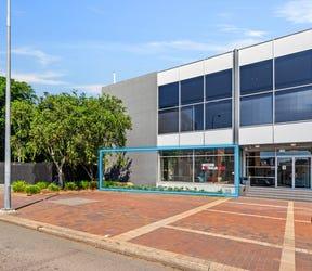 Lot 1, 239 King Street, Newcastle, NSW 2300