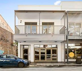 627-629 Darling Street, Rozelle, NSW 2039