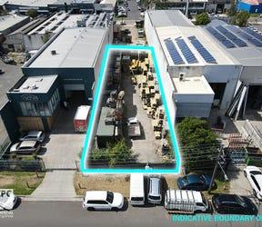 9 Cottam Avenue, Bankstown, NSW 2200