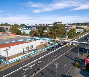 97 Parraweena Road, Caringbah, NSW 2229