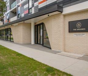 Unit 141/7 Donaldson Street, Braddon, ACT 2612
