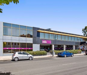 Suite 1/168-170 Little Malop Street, Geelong, Vic 3220