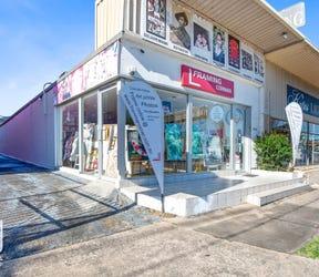 1144 Canterbury Road, Roselands, NSW 2196