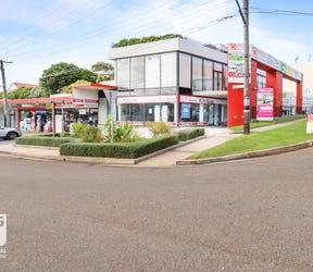 Shop 2/266 Princes Highway, Sylvania, NSW 2224