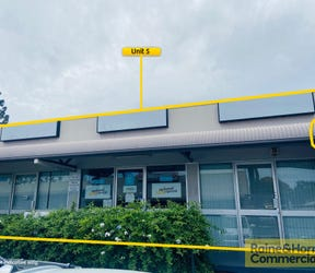 5/481 Gympie Road, Strathpine, Qld 4500