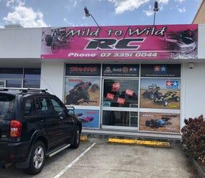 Shop 7, 2-4 Patricks Road, Arana Hills, Qld 4054
