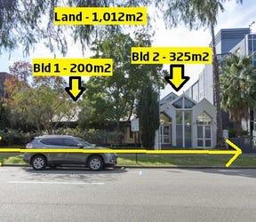 32 - 34 Ord Street, West Perth, WA 6005