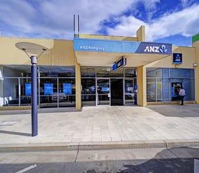 40 Smith Street, Kempsey, NSW 2440