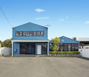 28 Beatson Street, Wollongong, NSW 2500