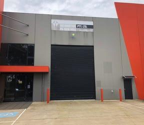 1/2D  Indwe Street, West Footscray, Vic 3012