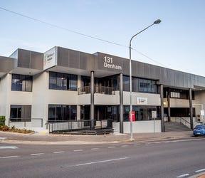 131 Denham Street, Townsville City, Qld 4810