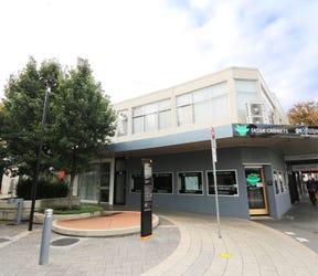 103 St John Street, Launceston, Tas 7250