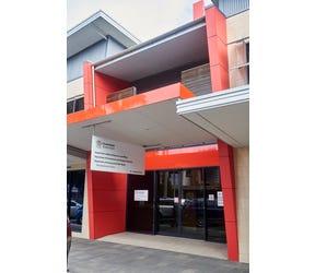 22-30 Wood Street, Mackay, Qld 4740