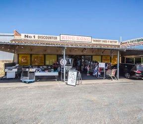 4/35 Prindiville Drive, Wangara, WA 6065