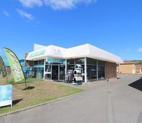 128 Hobart Road, Kings Meadows, Tas 7249