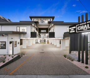 99 The Terrace, Ocean Grove, Vic 3226