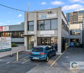 37 Baxter Street, Fortitude Valley, Qld 4006