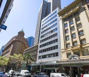 Level 12, 70 Pitt Street, Sydney, NSW 2000