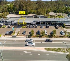 Shop 9/11-19 Hilton Terrace, Tewantin, Qld 4565