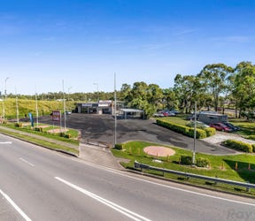 3335 Ipswich Road, Wacol, Qld 4076