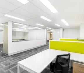 Milsons Landing, Level 2 Suite 2.04, 6A Glen Street, Milsons Point, NSW 2061