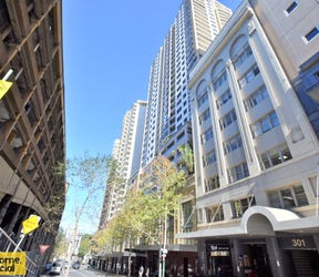 Suite 44/ 301 Castlereagh Street, Sydney, NSW 2000