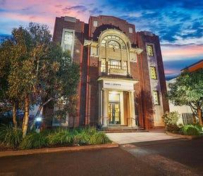 79 Gheringhap Street, Geelong, Vic 3220