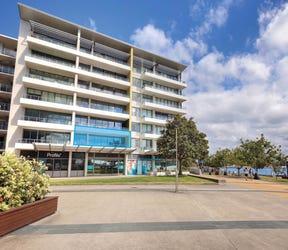 Suite 102, 19 Honeysuckle Drive, Newcastle, NSW 2300