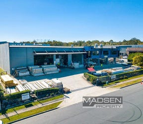 6 Buttonwood Place, Willawong, Qld 4110