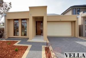 1 Adele Avenue, Grange, SA 5022