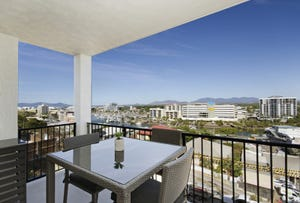 34/23 Melton Terrace, Townsville City, Qld 4810