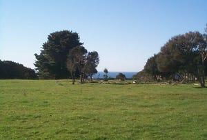 11 Skyline Drive, King Island, Tas 7256