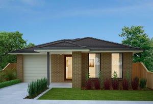 Lot 60 Pacific Highway, Hamlyn Terrace, NSW 2259