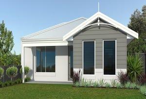 Lot 36 Ocean Hill Private Estate, Mandurah, WA 6210