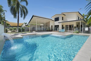 37 Waterview Drive, Bushland Beach, Qld 4818