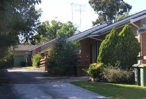5/52 Castlereagh Street, Penrith, NSW 2750