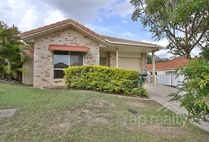 7 Toomba Place, Forest Lake, Qld 4078