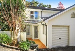 7/7 Jennie Cox Close, Erina, NSW 2250