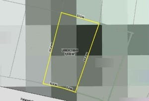 Lot 6903, 6903/5 Petersen Street, Collinsville, Qld 4804