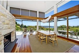 Hopetoun Avenue, Vaucluse, NSW 2030